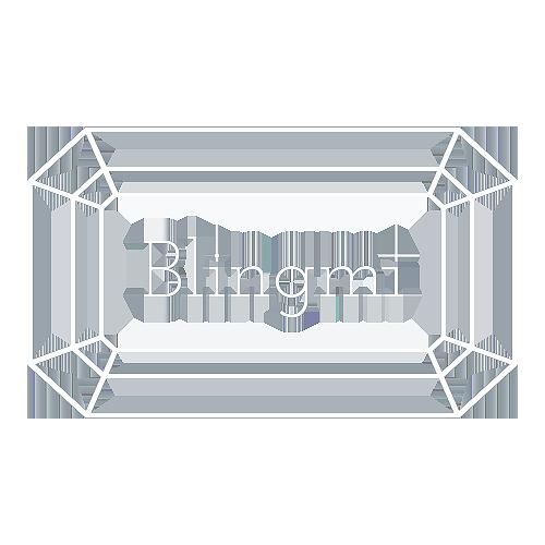 Blingmi